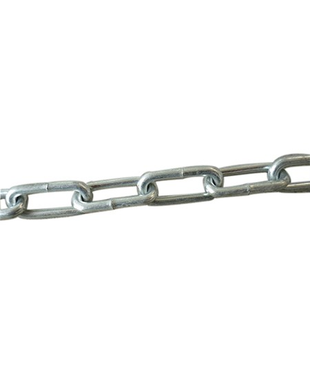 Din763 Link Chain