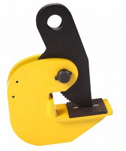 PPD Horizontal Plate Clamp