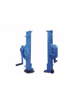 PFMJ-BJTMJ-C Model Mechanical Jack